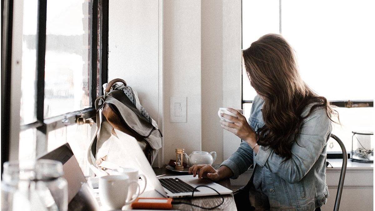 巴黎女性的微型創業法 別怕起步微小,能開始最重要!