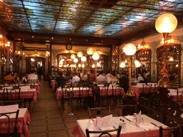 法國餐廳推薦